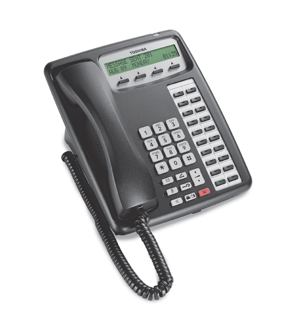 bestcom toshiba telephones authorized toshiba allworx and rh bestcominc com toshiba telephone manual record message toshiba telephone manuals for dkt2020-sd